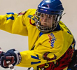 2015 OHL Draft List